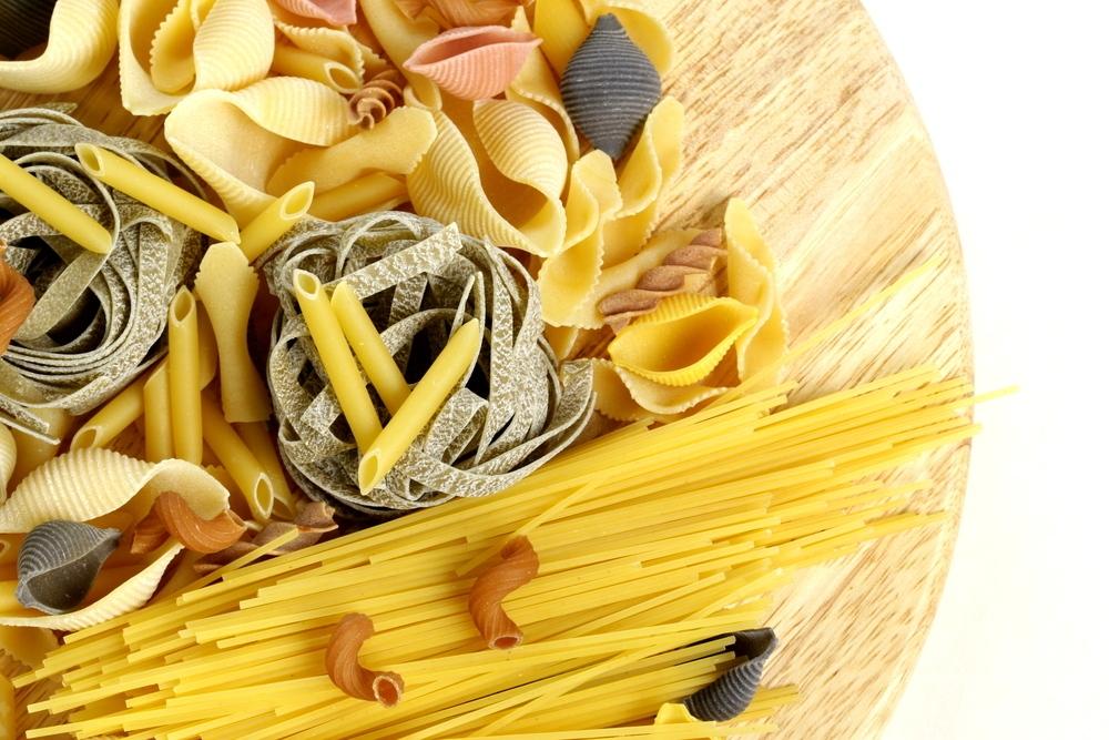 номера разновидность пасты итальянской фото грибницы отнимают